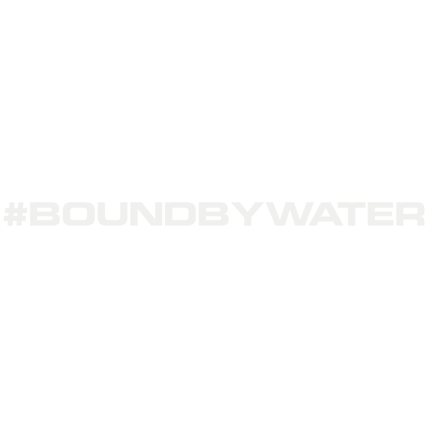 SURF SIC - PISTOL WHIP (SL) 6'0''- Deck - 103369