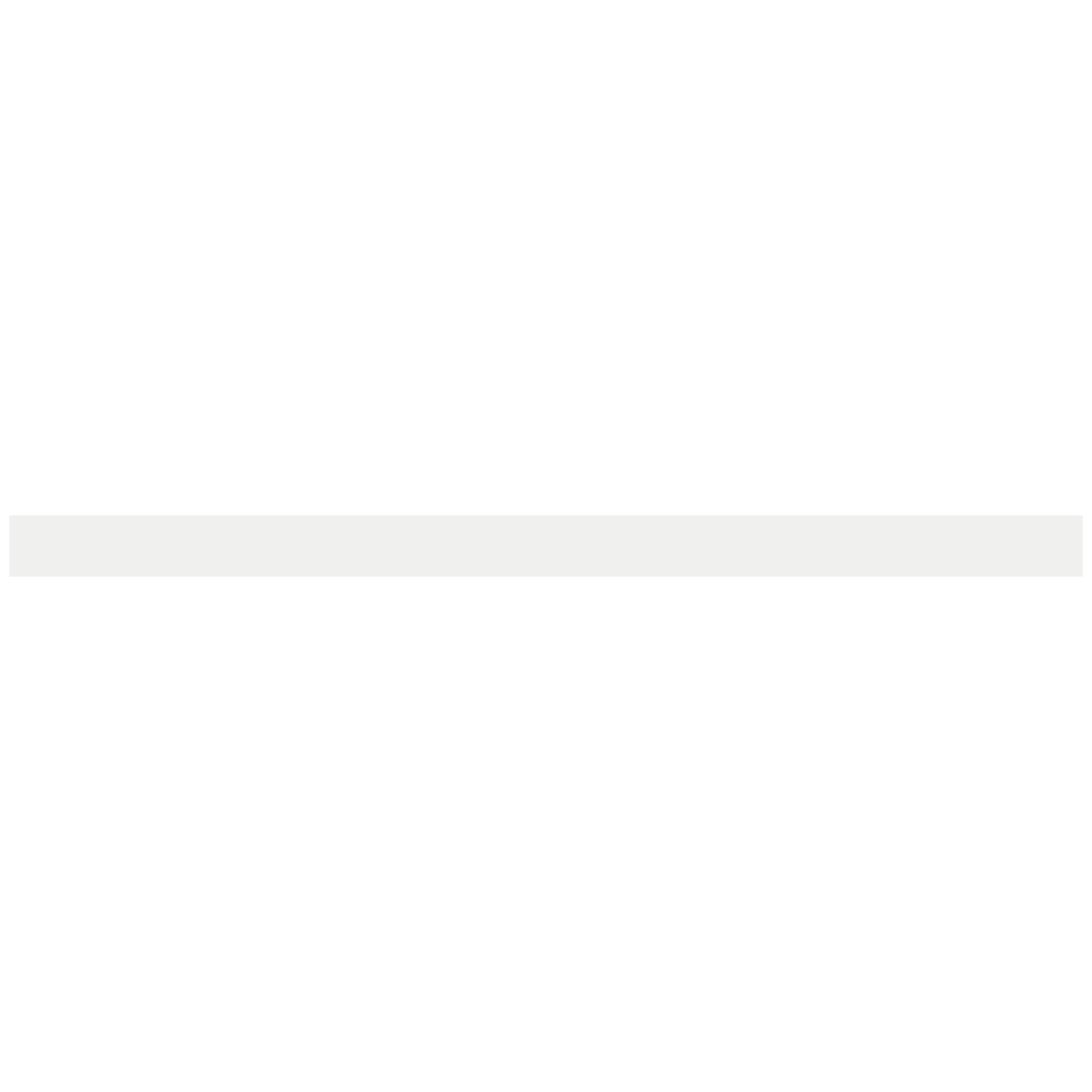 SURF SIC - PISTOL WHIP (SL) 6'4''- Deck - 103370
