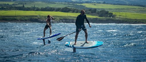 SIC MAUI LAUNCHES #SICTALKSTORY