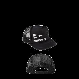 SIC PRO-TRUCKER HAT