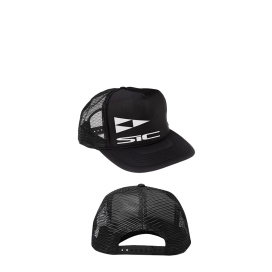 SIC TRUCKER HAT