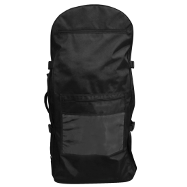 SUP AIR WHEEL BAG