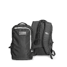 INTER ISLAND BACK PACK - 32L
