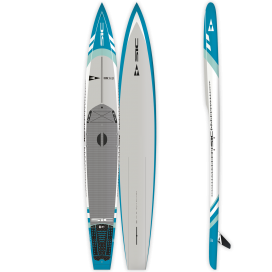 RS YOUTH 12'6'' x 20.0''