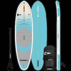 TAO AIR GLIDE SURF 10'6'' x 33.0''