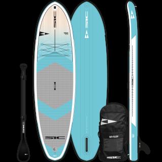 TAO AIR SURF 10'6'' x 33.0''